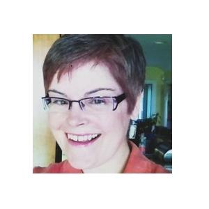 Lauren McKinney